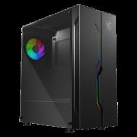 MSI Fixe