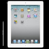 appareil Tablette-Tactile Apple iPad-4-A1458-A1459-A1460