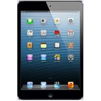 appareil Tablette-Tactile Apple iPad-Mini-A1432-A1454-A1455