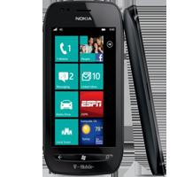 Réparations smartphone Nokia Lumia 700 à Aix-en-Provence