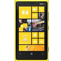 Réparations smartphone Nokia Lumia 920 à Aix-en-Provence