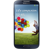 Réparations smartphone Samsung Galaxy S4 (i9505) à Aix-en-Provence