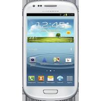 Réparation, dépannage, Téléphone Galaxy S3 mini (i8190), Samsung,  Cognac 16100