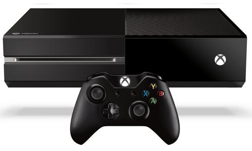 Réparations smartphone Microsoft Xbox One à Arles
