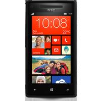 Réparations smartphone HTC 8 X à Aix-en-Provence