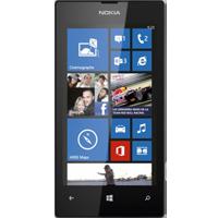 Réparations smartphone Nokia Lumia 520 à Aix-en-Provence