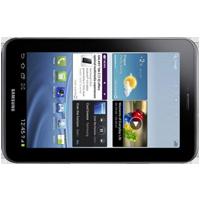Réparation, dépannage, Tablette Galaxy Tab 2 - 7'' - P3100/P3110, Samsung,  Cognac 16100