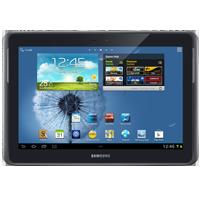 Réparation, dépannage, Tablette Galaxy Note - 10.1'' - N8000, Samsung,  Cognac 16100