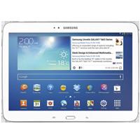 Réparation, dépannage, Tablette Galaxy Tab 3  - 10.1 (P5210), Samsung,  Cognac 16100