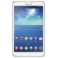 Réparation, dépannage, Tablette Galaxy Tab 3  - 7'' - T210, Samsung,  Cognac 16100