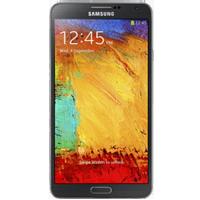 Réparation, dépannage, Téléphone Galaxy Note 3 (N9005), Samsung,  Cognac 16100