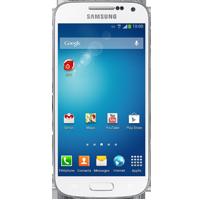 Réparation, dépannage, Téléphone Galaxy S4 mini (i9190 - i9195), Samsung,  Cognac 16100