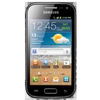 Réparation, dépannage, Téléphone Galaxy Ace 2 (i8160), Samsung,  Cognac 16100