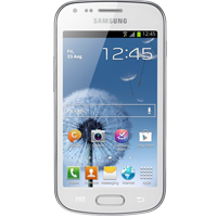 Réparation, dépannage, Téléphone Galaxy Trend (S7560), Samsung,  Portet-sur-Garonne 31120