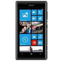 Réparations smartphone Nokia Lumia 720 à Aix-en-Provence