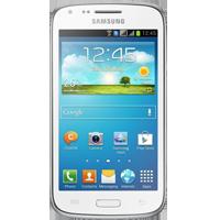 Réparations smartphone Samsung Galaxy Ace 3 (s7275) à Aix-en-Provence