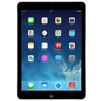 appareil Tablette-Tactile Apple iPad-Air-A1474-A1475-A1476