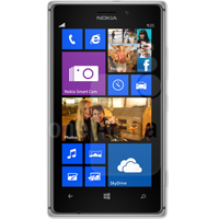 Réparations smartphone Nokia Lumia 925 à Aix-en-Provence