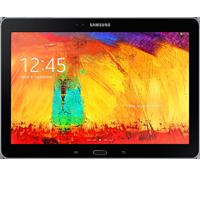 Réparation, dépannage, Tablette Galaxy Note 2014 10.1'' - P600 / P6000, Samsung,  Cognac 16100