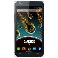 Réparations smartphone Wiko Darkside à Aix-en-Provence