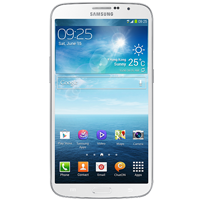 Réparation, dépannage, Téléphone Galaxy Mega (I9205), Samsung,  Portet-sur-Garonne 31120