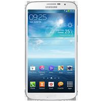 Réparation, dépannage, Téléphone Galaxy Mega (I9205), Samsung,  Cognac 16100