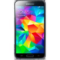 Réparation, dépannage, Téléphone Galaxy S5 (g900f), Samsung,  Cognac 16100