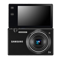 Réparation, dépannage, Photo MV <i>(Compact)</i>, Samsung,  Caen 14000
