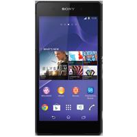 Réparations smartphone Sony Xperia Z2 à Aix-en-Provence
