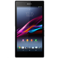 Réparations smartphone Sony Xperia Z Ultra à Lille-Leers