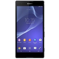 Réparations smartphone Sony Xperia T2 Ultra à Lille-Leers