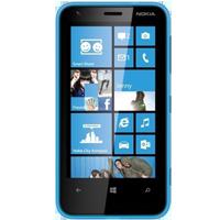 Réparations smartphone Nokia Lumia 635 à Aix-en-Provence