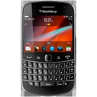 Réparations smartphone Blackberry Bold 9900 à Aix-en-Provence