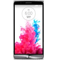 Réparations smartphone LG G3 à Lille-Leers