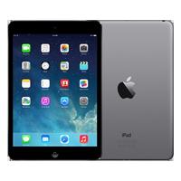appareil Tablette-Tactile Apple iPad-Mini-2-Retina-A1489-A1490-A1491