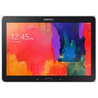 Réparation, dépannage, Tablette Galaxy Tab Pro  - 10.1'' - T520, Samsung,  Cognac 16100