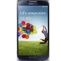 Réparation, dépannage, Téléphone Galaxy S4 Advanced (i9506), Samsung,  Cognac 16100