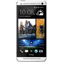 Réparations smartphone HTC One Mini M4 à Aix-en-Provence