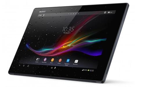 Réparations tablette tactile Sony Xperia Tablet Z SGP 311 à Narbonne