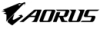 Tous les produits et services Docteur IT Aorus