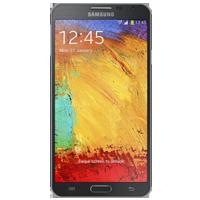 Réparation, dépannage, Téléphone Galaxy Note 3 Lite Neo (N7505), Samsung,  Cognac 16100