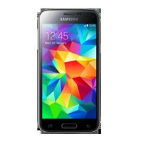 Réparation, dépannage, Téléphone Galaxy S5 Mini (g800f), Samsung,  Cognac 16100