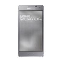 Réparations smartphone Samsung Galaxy Alpha (SM-G850F) à Aix-en-Provence