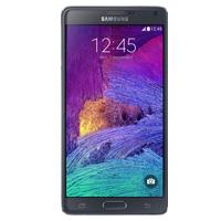 Réparation, dépannage, Téléphone Galaxy Note 4 (SM-N910F), Samsung,  Portet-sur-Garonne 31120