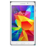Réparation, dépannage, Tablette Galaxy Tab 4  - 7'' - T230, Samsung,  Cognac 16100
