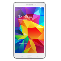 Réparation, dépannage, Tablette Galaxy Tab 4  - 7'' - T230, Samsung,  Caen 14000