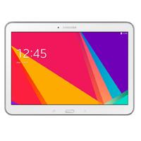 Réparation, dépannage, Tablette Galaxy Tab 4 - 10.1'' - T530, Samsung,  Cognac 16100