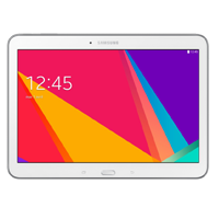 Réparation, dépannage, Tablette Galaxy Tab 4 - 10.1'' - T530, Samsung,  Caen 14000