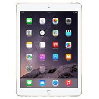 appareil Tablette-Tactile Apple iPad-Air-2-A1566-A1567
