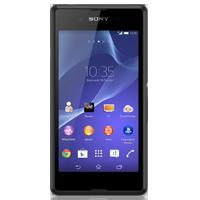 appareil Téléphone-Portable Sony Xperia-E3-D2203-